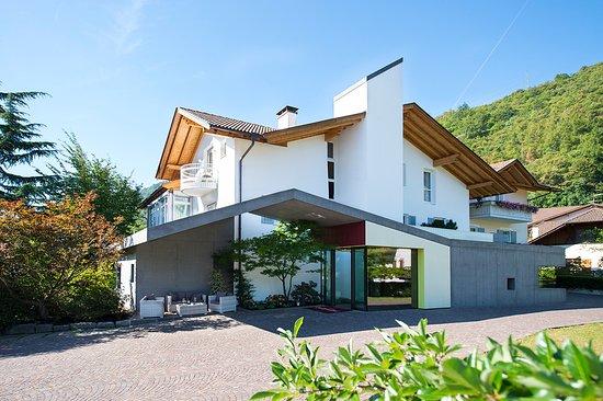 Hotel ballguthof bewertungen fotos lana s dtirol for Hotel in lana sudtirol
