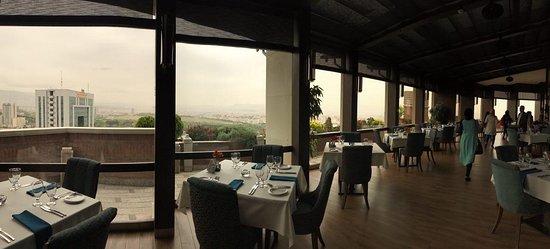 Eskan Hotel Picture