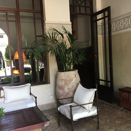 Sublime Villa avoid room 18