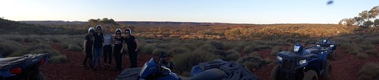 Kings Canyon, Australia: 20180417_180324_large.jpg