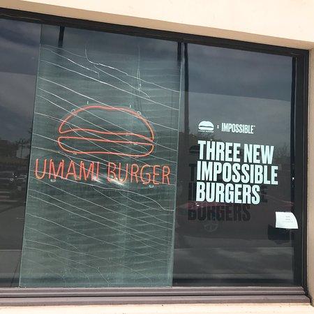 Umami Burger: photo7.jpg