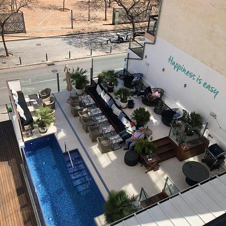 Hotel Feliz: photo0.jpg