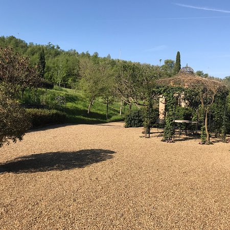 Casa Portagioia - Tuscany Bed and Breakfast: photo1.jpg