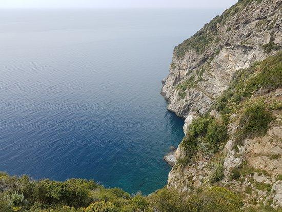 Belvedere Giudice Scopelliti - La Motta