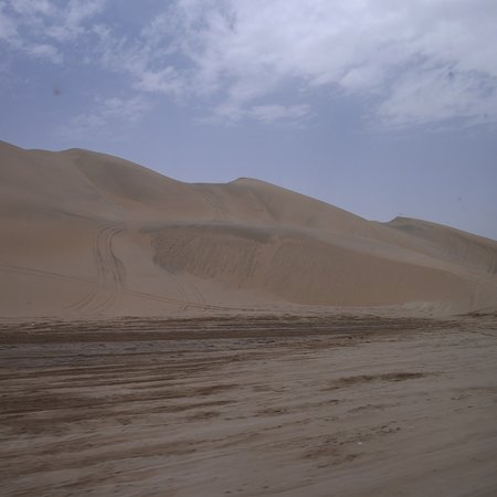 Gulf Adventures Day Tours: photo0.jpg