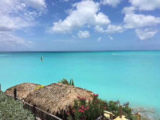 Cocobay Resort Resmi