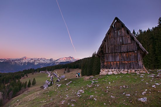 Skofja Loka, Eslovenia: getlstd_property_photo