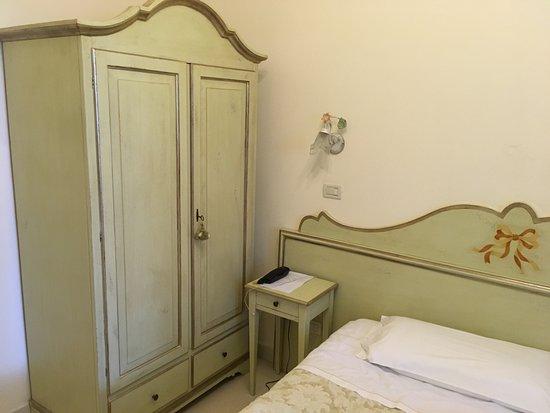 埃爾達別墅酒店照片