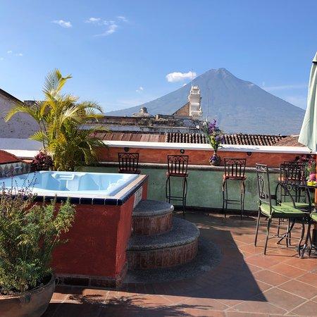 D'Leyenda Hotel: photo2.jpg