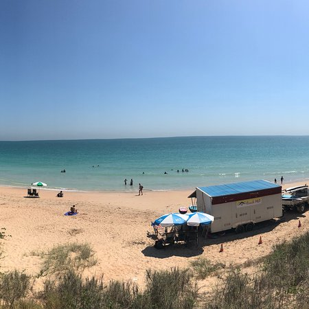 Cable Beach : photo0.jpg