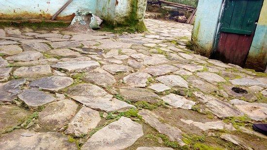 Pauri Garhwal District照片