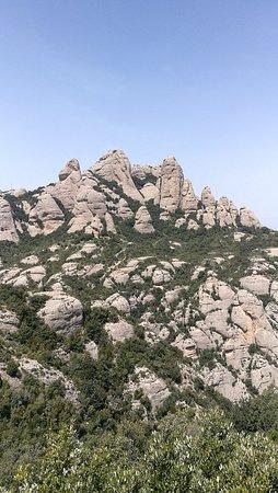 Montserrat Monastery: IMG_20180422_133708_large.jpg