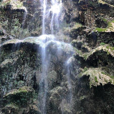 Tumalog Falls: photo0.jpg