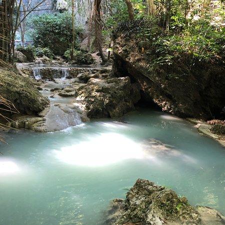 Tumalog Falls: photo1.jpg