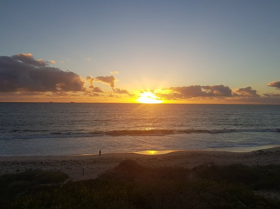 Mosman Park, Australien: 20180423_174023_large.jpg