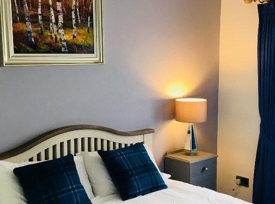 The 3 Best Hotels in Kilrush Based on 929 Reviews on tonyshirley.co.uk