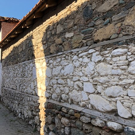 Kirazli, Turkey: photo4.jpg