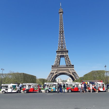 Paris by Tuktuk : photo2.jpg