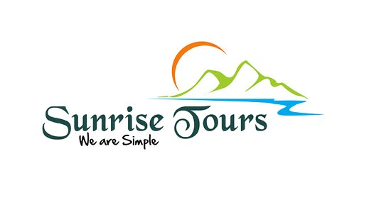 ‪Sunrise Tours‬