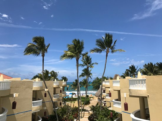 Landscape - Picture of Ocean Manor Beach Resort, Dominican Republic - Tripadvisor
