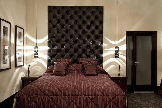 Airth Castle Cheap Rooms