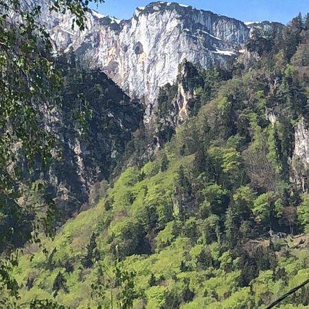 Grödig, Austria: photo2.jpg