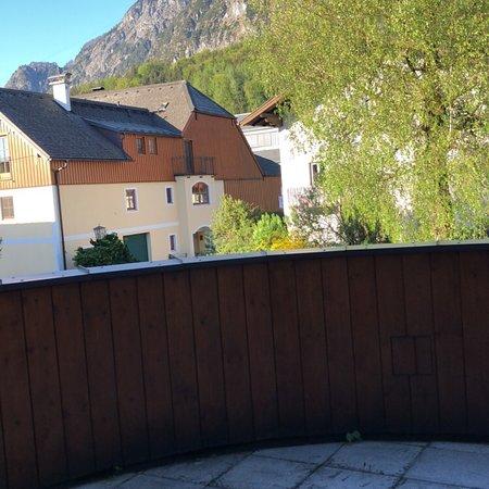 Grödig, Austria: photo4.jpg