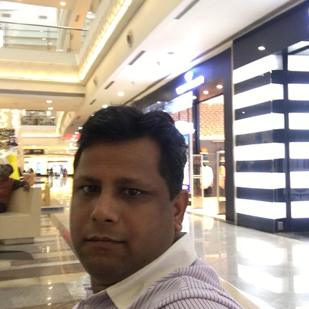 Phoenix Market City (Pune) - 2018 All You Need to Know Before You Go (with  Photos) - TripAdvisor