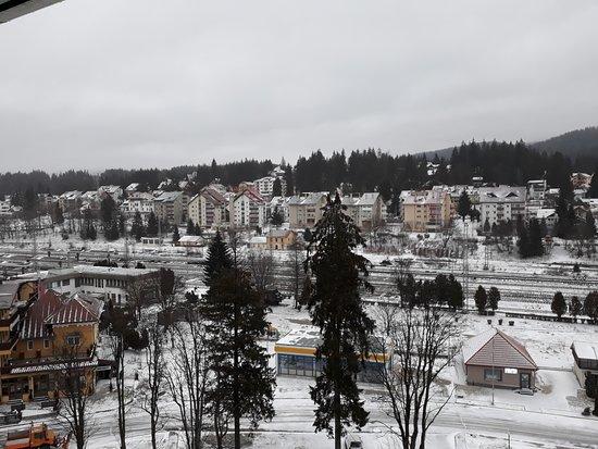 dating predeal un bărbat din Oradea care cauta femei singure din Sibiu