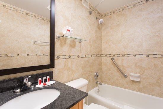 days inn washington dc connecticut avenue hotel. Black Bedroom Furniture Sets. Home Design Ideas