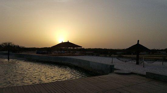Mar Lodj, Σενεγάλη: 20180414_190334_large.jpg