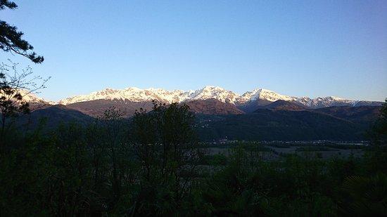Bernin, Francja: DSC_1739_large.jpg