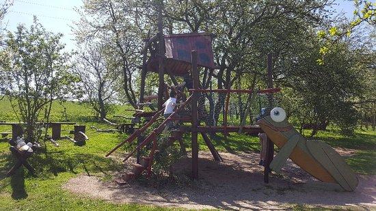 Swierzawa, Poland: 20180422_140729_large.jpg