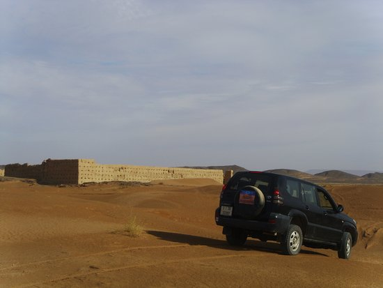 Rissani, Morocco: getlstd_property_photo