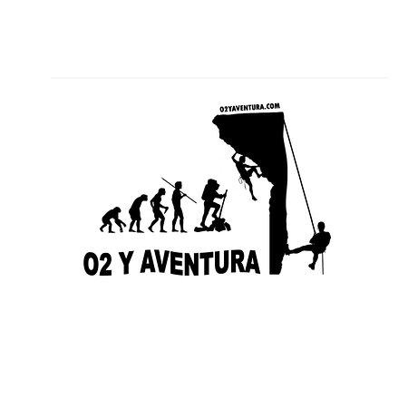 O2 & Aventura