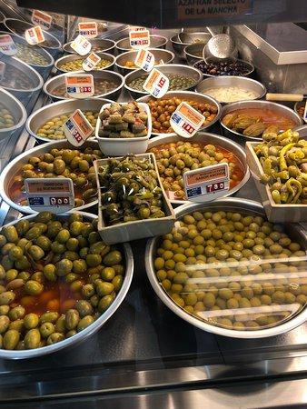 Mercado De La Paz: photo3.jpg