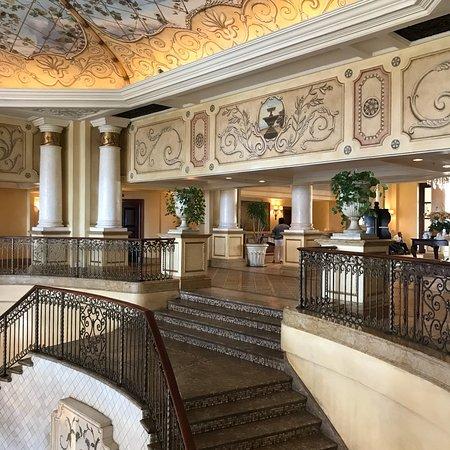 The Palazzo Montecasino: photo2.jpg