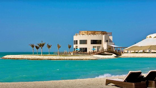 THE 10 BEST Bahrain Beach Hotels of 2019 (with Prices) - TripAdvisor