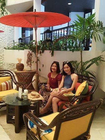 Siam Bayshore: 20180423_155136_large.jpg