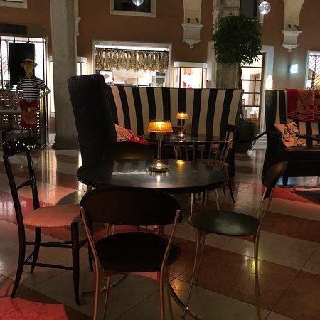 Amo veneti restaurantbeoordelingen tripadvisor for Ristorante amo venezia