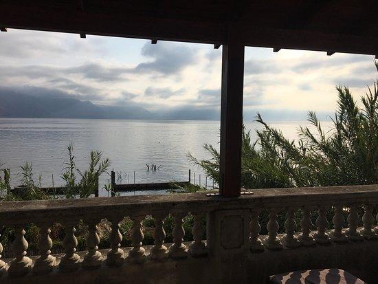 Casa Lobo Bungalows: photo1.jpg