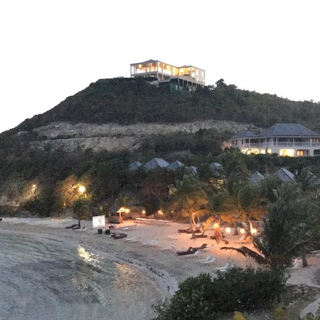 Freetown, Antigua: photo8.jpg