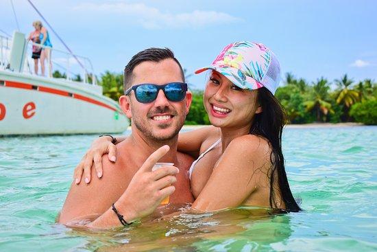 Dating sivustot Dominikaaninen tasa valta