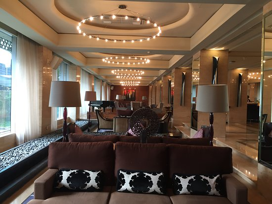 Изображение Hotel Indonesia Kempinski