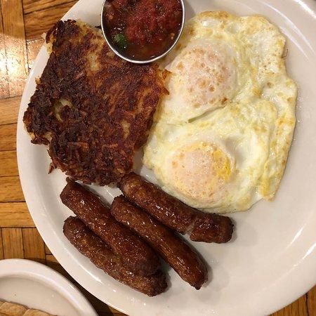 Mesa Cafe Bar Santa Barbara Ca