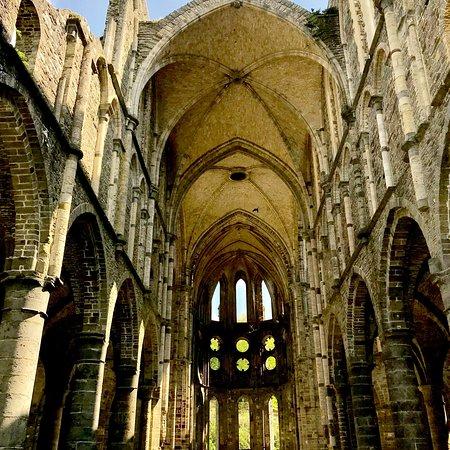 Villers-la-ville照片