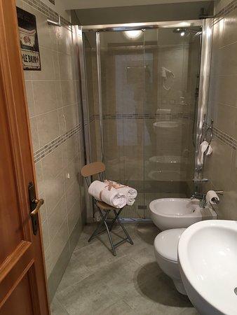 Hotel Lieto Soggiorno - Prices & B&B Reviews (Assisi, Italy ...