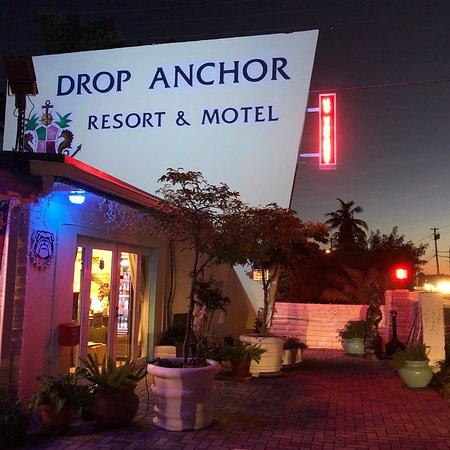 Drop Anchor Resort: photo3.jpg