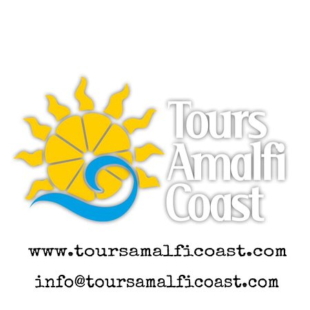 ‪Amalfi Coast Day Tours‬