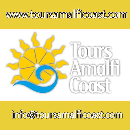 Amalfi Coast Day Tours